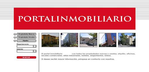 hipoteca oferta vivienda: