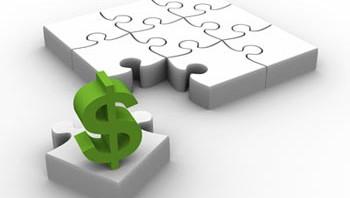 reunificar deudas sin garantia hipotecaria