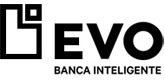 Image of Evo Banco