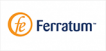 Image of Ferratum Bank