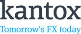 Image of Kantox