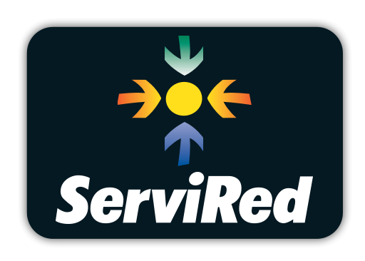 servired