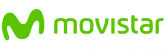Image of Movistar