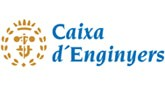 Image of Caixa Enginyers