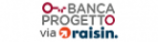 Image of Banca Progetto