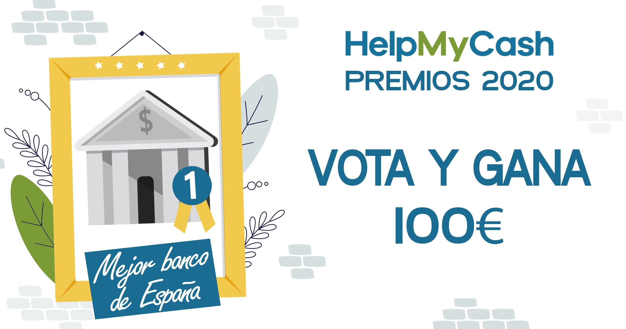 sorteo amazon helpmycash premios