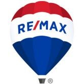 Image of RE/MAX