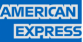Image of American Express