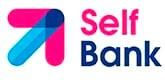 Image of Self Bank